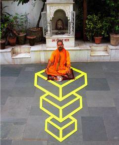 Aakash-Nihalani-geometrical-street-art-15