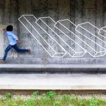 Aakash-Nihalani-geometrical-street-art-6
