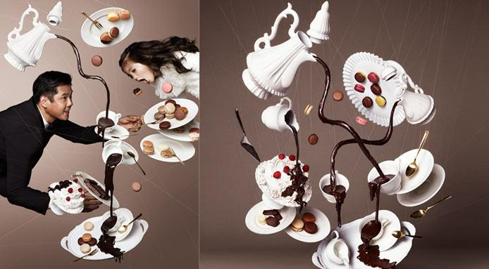 l_1222_chocolate-art-bp