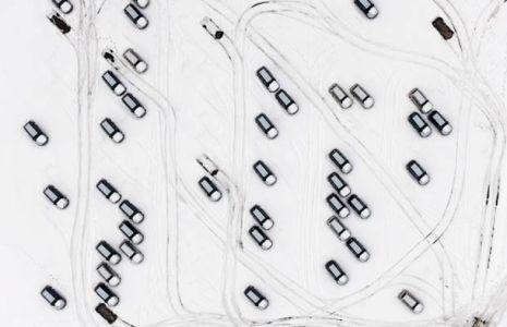 Kacper-Kowalski-aerial-photography-12