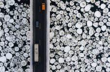 Kacper-Kowalski-aerial-photography-14