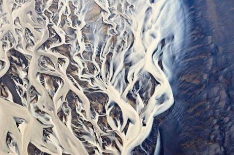 Kacper-Kowalski-aerial-photography-17