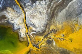 Kacper-Kowalski-aerial-photography-19