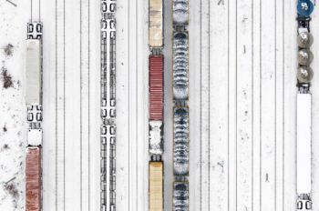 Kacper-Kowalski-aerial-photography-20