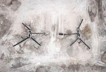 Kacper-Kowalski-aerial-photography-22