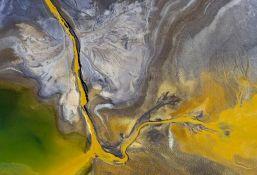 Kacper-Kowalski-aerial-photography-23