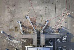 Kacper-Kowalski-aerial-photography-24