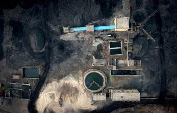 Kacper-Kowalski-aerial-photography-7