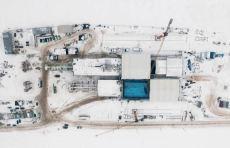 Kacper-Kowalski-aerial-photography-9