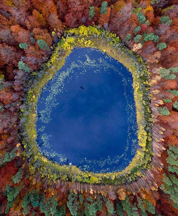 Kacper-Kowalski-aerial-photography
