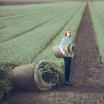Oleg-Oprisco-photography-10