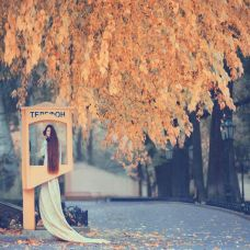 Oleg-Oprisco-photography-14