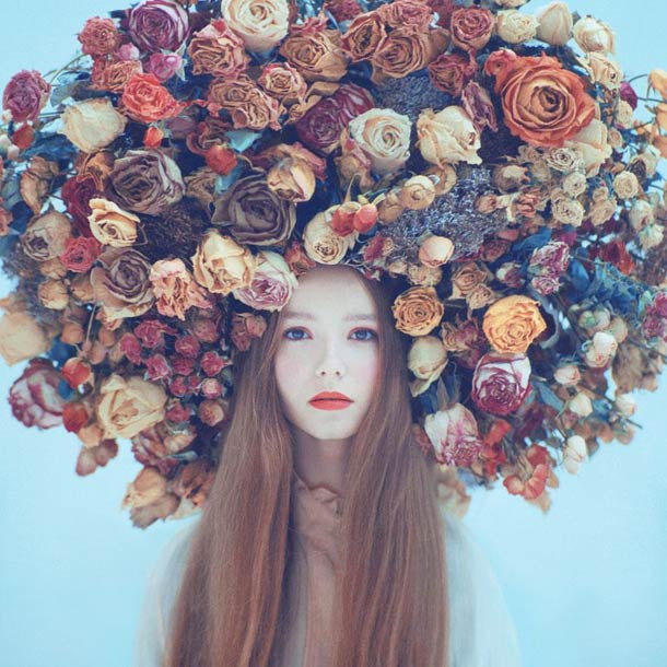 Oleg-Oprisco-photography-19