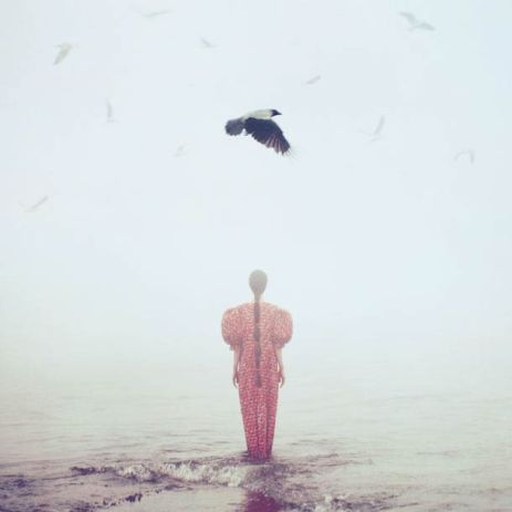 Oleg-Oprisco-photography-22
