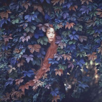 Oleg-Oprisco-photography-23