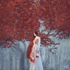Oleg-Oprisco-photography-26