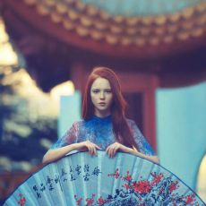 Oleg-Oprisco-photography-4