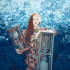 Oleg-Oprisco-photography-7