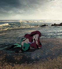 Unhappily-Ever-After-6