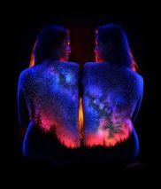 John-Poppleton-body-painting-black-light-1