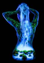 John-Poppleton-body-painting-black-light-3